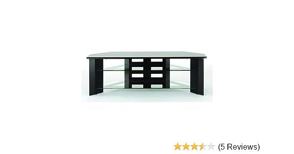 Amazon.com: Pinnacle TR65 Plasma/LCD/DLP Stand: Electronics