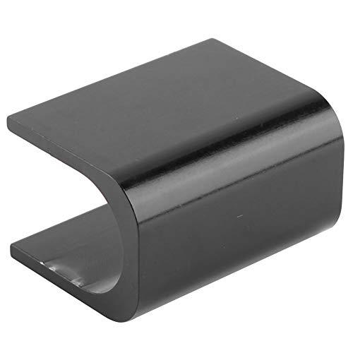 83715-SHJ-A21ZA OTUAYAUTO 4pcs Sun Shade Hook Sliding Door Clip Kit fits Honda Odyssey 2005-2010 Replace OEM