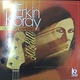 Erkin Koray Dunden Esintiler - 1 Saskin by Erkin Koray