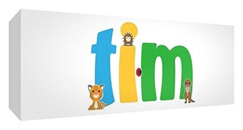 Little-Helper-Tim-de-515blk-de-15de-Diamante-Pulido-5-x-15-cm-multicolor