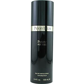 PERRY ELLIS PERRY FOR HER EDP SPRAY 3.4 OZ FRGLDY
