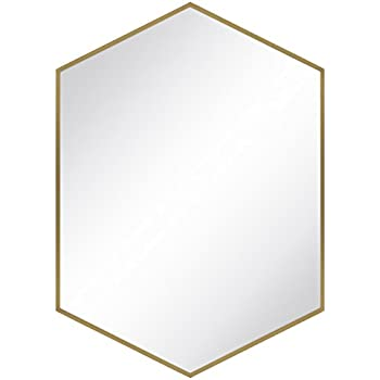 Amazon Com Uttermost 13936 Uttermost Crofton Antique Gold