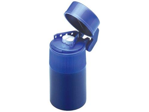 Pill Splitter/Crusher - Jorgensen Equipment