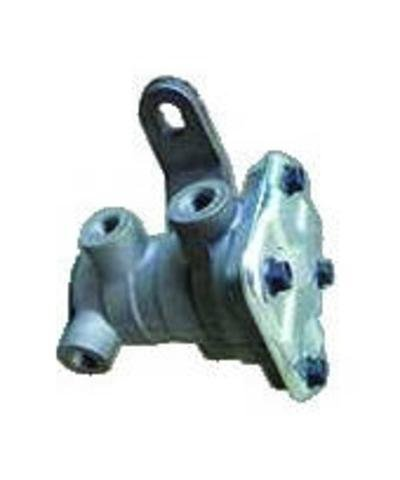 F224686 INVERSION VALVE Replace KN28030 LIV-3753