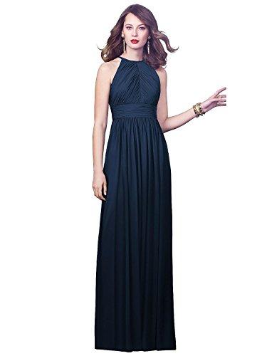 lux ii dress - 1