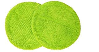 Spin Maid Replacement Pads (Microfiber)