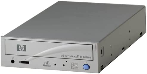 HP CD WRITER CD16 DRIVERS FOR MAC DOWNLOAD