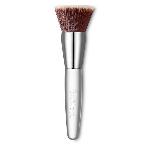 Trish McEvoy Brush 76 Perfect Foundation