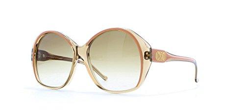 celine-1721-c59-brown-authentic-women-vintage-sunglasses