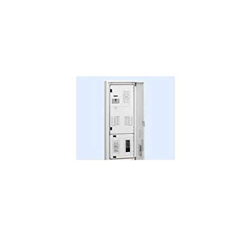 FW65272「直送」【代引不可?他メーカー同梱不可】 電灯分電盤自動点滅回路付 B00Q4K7PXU