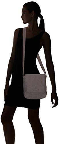 Tamaris Kris City Bag Sacs bandouli CSrCwxqB