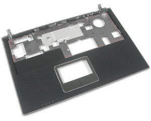 Asus 13GNXP1AP030-2 Carcasa con Teclado refacción para ...