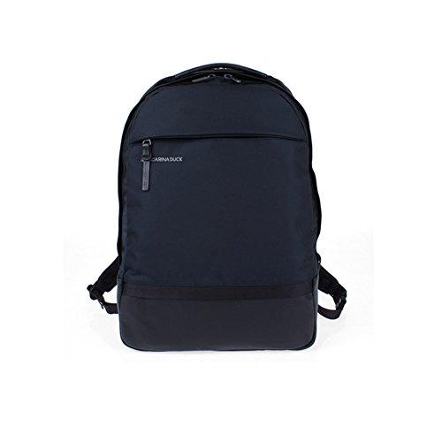 mandarina-duck-womens-backpack-for-notebook-laptop-storage-flag-lgt01177-navy