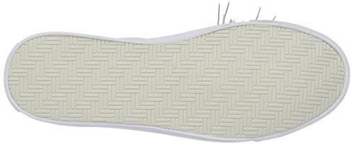 Loeffler Randall Women's Logan (Nappa/Tassels) Fashion Sneaker Optic White discount really Bcb3fs
