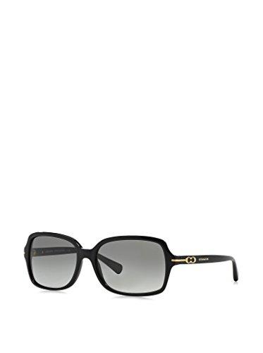 Coach Women HC8116 Blair Sunglasses 56mm