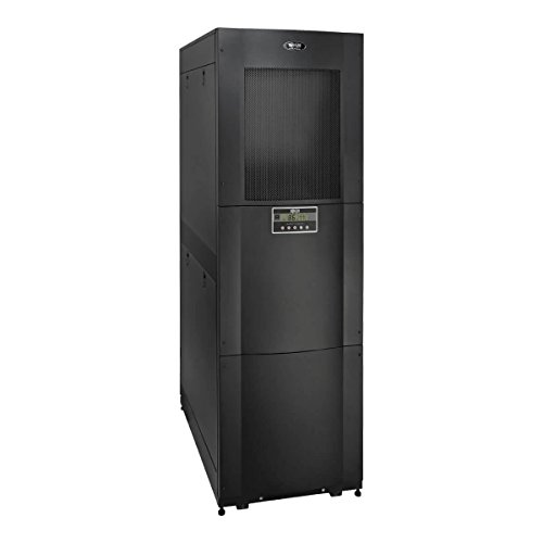 Tripp Lite Rack Cooling In Row Air Conditioner SRCOOL33K (Conditioner Line Lite Tripp)