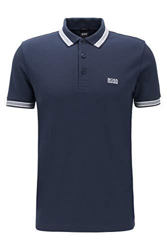 BOSS Men's Paddy Polo Shirt