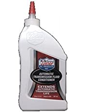 Lucas Oil LUC10441-1 Automatic Gearbox Transmission Fluid Conditioner