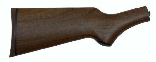 Numrich Marlin 336A 336C 375 Walnut Stock