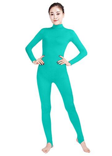 Front Bodysuit - 6