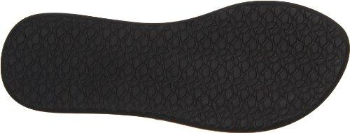 Femme Chaussures Black Reef D'eau Noir Recife Skinny R1509btc 0nx0TXtA