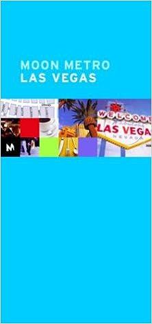 !!LINK!! Moon Metro Las Vegas. Google police hoteles tribunes CLICK calidad Fecha cuidado