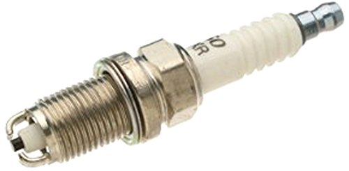 Denso (5063) K20TXR Traditional Spark Plug, Pack of 1