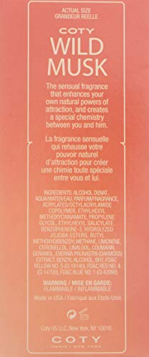 Buy musk perfume for women