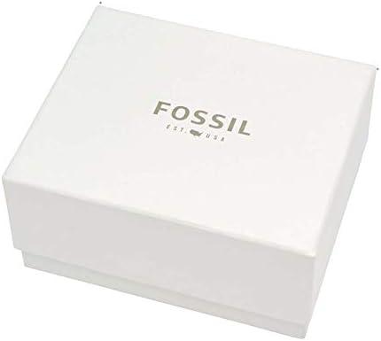 Fossil BQ2466SET Montre Homme