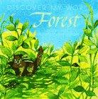 Forest, Ron Hirschi, 055335213X