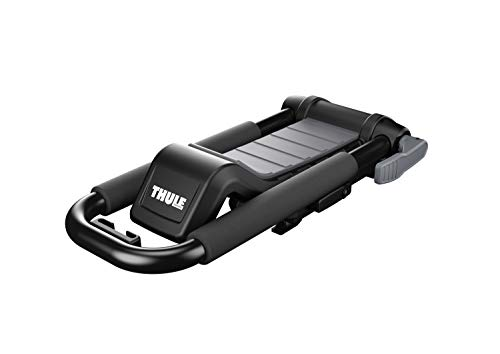 Thule 848 Hull-a-Port XT 1