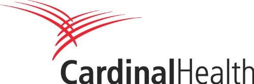 Cardinal Health - 2D73DP85 - GLOVE PF SYN NEOPR 8.5 BX50PR (Case of 200)