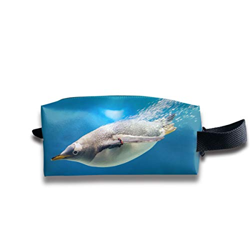 Bluetooth Underwater Fishing Camera - 8