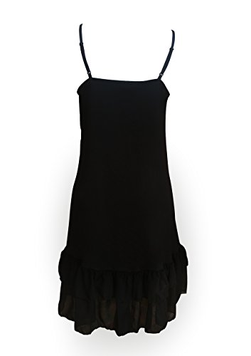 Suppliers china camisole women lace tops sizes for shoes brands
