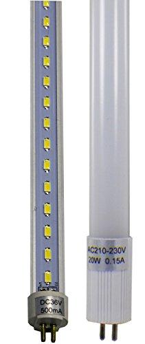 Top t5 g5 led tube | Htuk Product Reviews