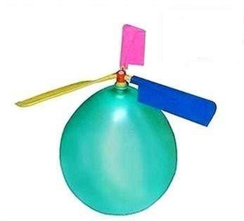 BAIVYLE Kids Toy Balloon