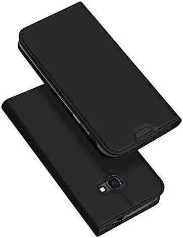 Dux Ducis Hülle Für Samsung Galaxy Xcover 4s Elektronik