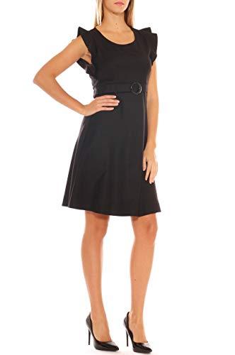 Negro Collection Para Vestido Idea Mujer xaqIddF