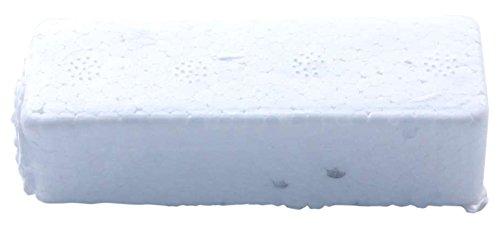 Haier AC-4000-055 Knob Temperature Control