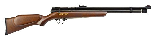 Beeman 1322 Air Guns Rifles