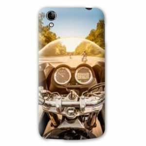 Amazon.com: Case Carcasa Alcatel Idol 3 4.7 Moto - - vision ...