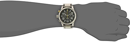 Buy nixon watches best buy