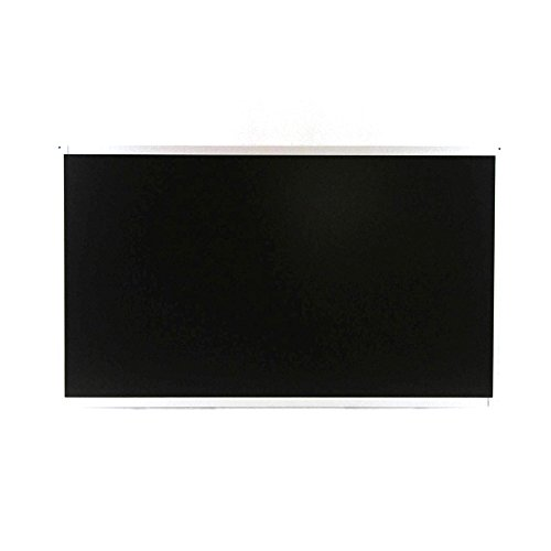 "M215HW01 Au Optronics 21.5"" LCD Display Panel for Omni 200-5480QD Desktop LK.21505.012"
