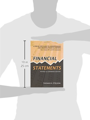 main finance statements and steps in The accounting cycle is a series of steps in processing financial information the cycle does not end with the presentation of financial statements several steps are needed to be done to prepare the accounting system for the next cycle.