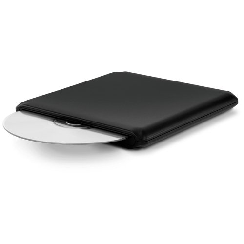 OWC SuperSlim USB 2.0 Enclosure for Apple SuperDrive for sale  Delivered anywhere in USA