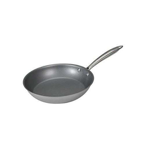 Nordic Ware 21092 10