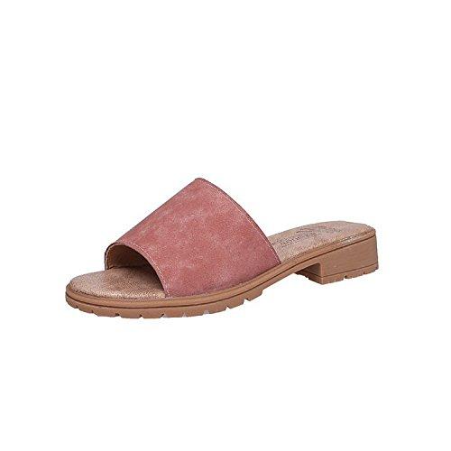 five con de Donyyyy mujer zapatos resbalosa Zapatos Thirty deslizantes mujer de anti en verano mujer y Z0Xp0w