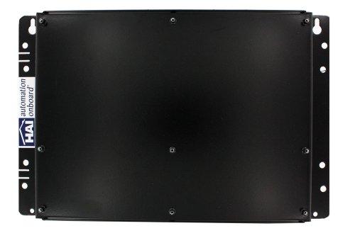 Leviton 20A07-2 Universal Mounting Plate for Omni, Lumina and Hi-Fi