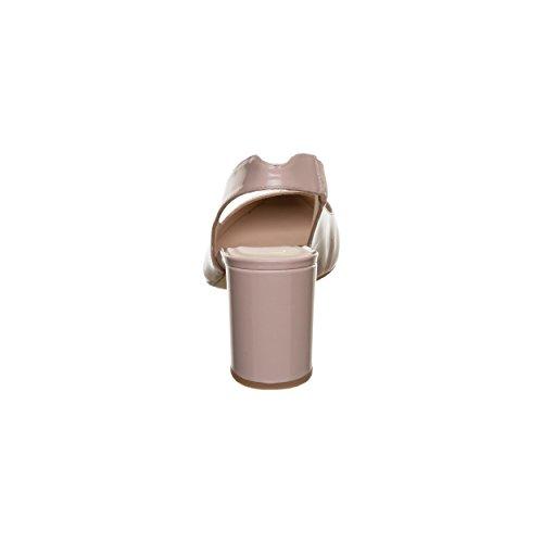Unisa Kinsey PA Dusty Größe 37.5 Pink (Pink)
