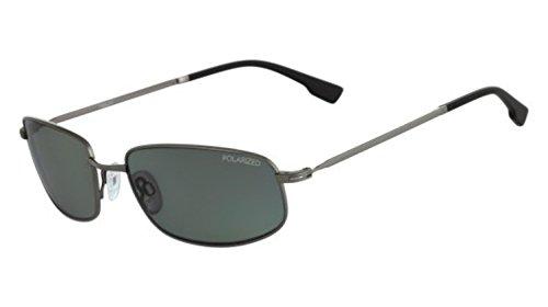 Sunglasses FLEXON SUN FS-5002P 033 - Flexon Frames Sunglasses